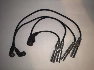 Kablovi svjećica GOLF 4 BORA 1.6