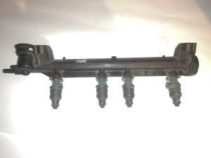 Injektori dizne GOLF 4 BORA 1.6