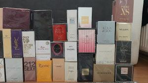 Original parfemi
