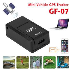 Mini GPS lokator