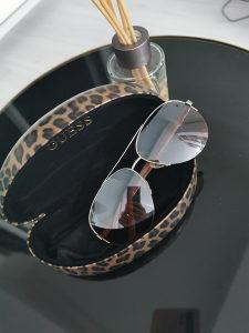 Guess original naočale
