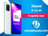 Xiaomi Mi 10 Lite 5G 128GB (6GB RAM)