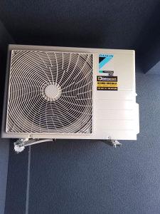 NAJNOVI MODEL-Daikin Sensira inverter klima Banja Luka