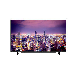 GRUNDIG LED TV 40″ VLE 6735 BP Smart