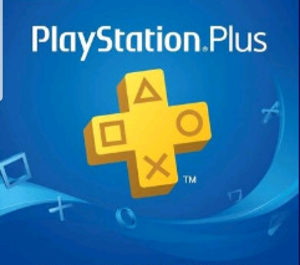 PSN kartice PS Store Steam PC PS5 PS4 PS3