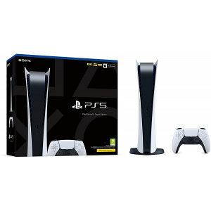 Playstation 5 Digital Ogranicene kolicine NA STANJU!!!