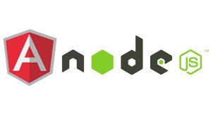Casovi programiranja - (javascript, angular, node js)