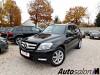 Mercedes-Benz GLK 350 CDI 7G-TRONIC 4Matic