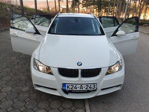 BMW E90 E91 M PAKET SPORT PAKET 320 325 330 335