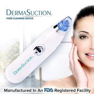 DermaSuction za bubuljice (NOVO NA TRZISTU)