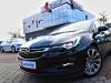 Opel Astra 1.6 D Karavan BiTurbo Dynamic Sport 160 KS