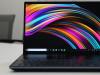 "ASUS Zenbook ProDuo  i7-15,6"" 16GB/RTX2060-Laptop"