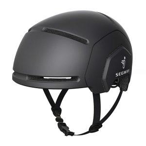 Kaciga Segway helmet kacige kacigama L / XL