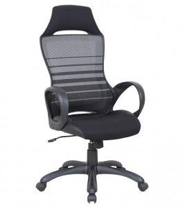 MASTER - Stolica kancelarijska CX0729H01
