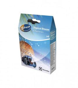 ELECTROLUX - Vrećice za usisivač ESCO s-fresh