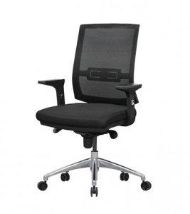 MASTER - Stolica kancelarijska MOON-06