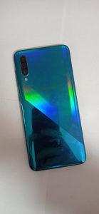 Samsung Galaxy A30s 64GB 4GB