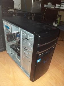 Racunar i7 / 8gb / Ati HD 5700 1gb
