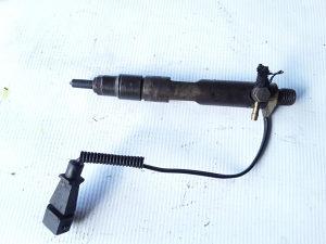 028130202Q 0432193694 DIZNA Volkswagen GOLF IV 1997-20