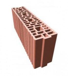 IGM - Blok 500x120x190 EKOTERM