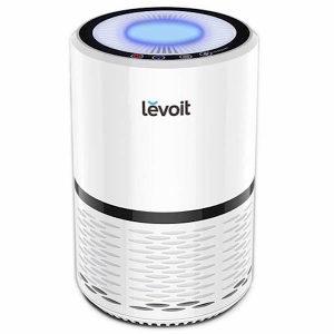 Prečišćivač zraka LEVOIT LV-H132XR + dodatni filter
