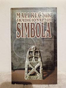 Mali rječnik tradicionalnih simbola