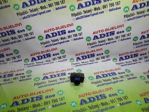 Relej Grijaca Astra H 1.3 CDTI 55353011 ADIS 20852