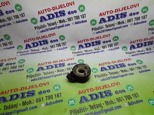 Spulna Volana Pasat 6 3C0959653B ADIS 20857