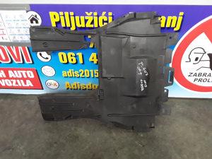 Zastita Motora Peugeot 407 ADIS 20859