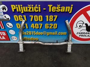 Nosac grede Peugeot 407 ADIS 20861