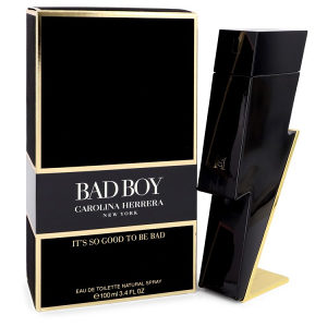 BAD BOY 100ML EDT AKCIJA 120KM 061 715 715