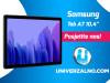 Samsung Galaxy Tab A7 (T500) 10.4