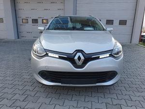 Renault Clio DIZEL 2015.god