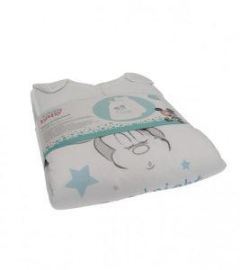 EXPO - Vreća za spavanje Mickey Mouse 110x45cm 113