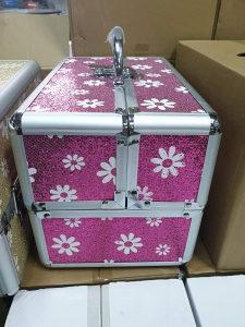 Kofer za šminku kozmeticki