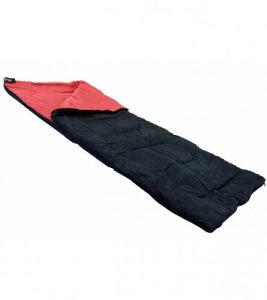 EXPO - Vreća za spavanje 80x200cm 1298-268190
