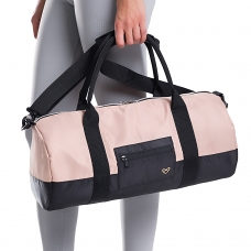 Cool Duffel Bag,2 boje