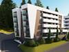 LOCUS: Dvosoban apartman sa terasom, Bjelašnica