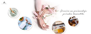 Sirovine za izradu kozmetike - Sirovine za kozmetiku BML