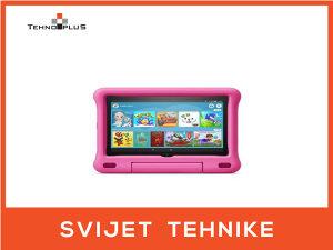 Tablet Amazon Fire HD 8 Kids Edition 10th Gen pink