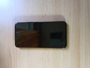 HTC U11 4Gb 64Gb