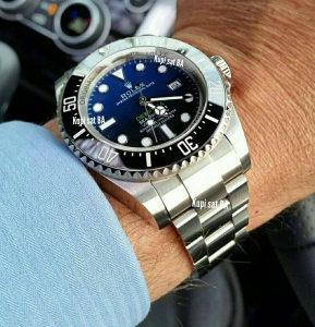 Muški satovi,2 za 55KM,Black Friday,AKCIJA 061/061 558