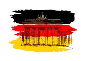 Instrukcije Njemacki jezik Deutsch Goethe Telc OSD