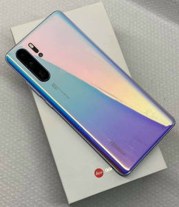 HUAWEI P30 PRO 256/ 8 GB DS