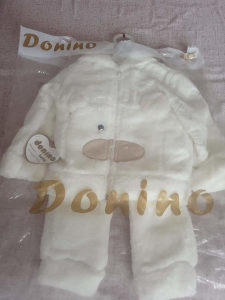 Dječija odjeća