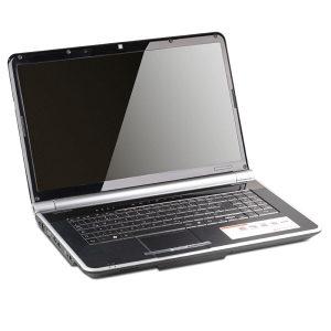 """Laptop 17"""" Packard Bell LJ65 / Nvidia / 4 GB / 500 GB"""