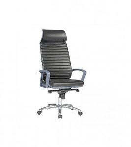 MASTER - Stolica kancelarijska RM 104