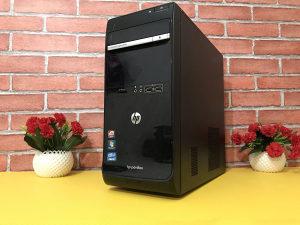 Racunar HP i5-2400 , 4GB RAM , 1GB GRAFIKA , WIFI