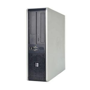 Računar HP 7900 (2GB RAM, 1GB GRAFIČKA)