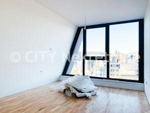 Apartmani Bjelašnica - Babin do - Novogradnja - 43 m2